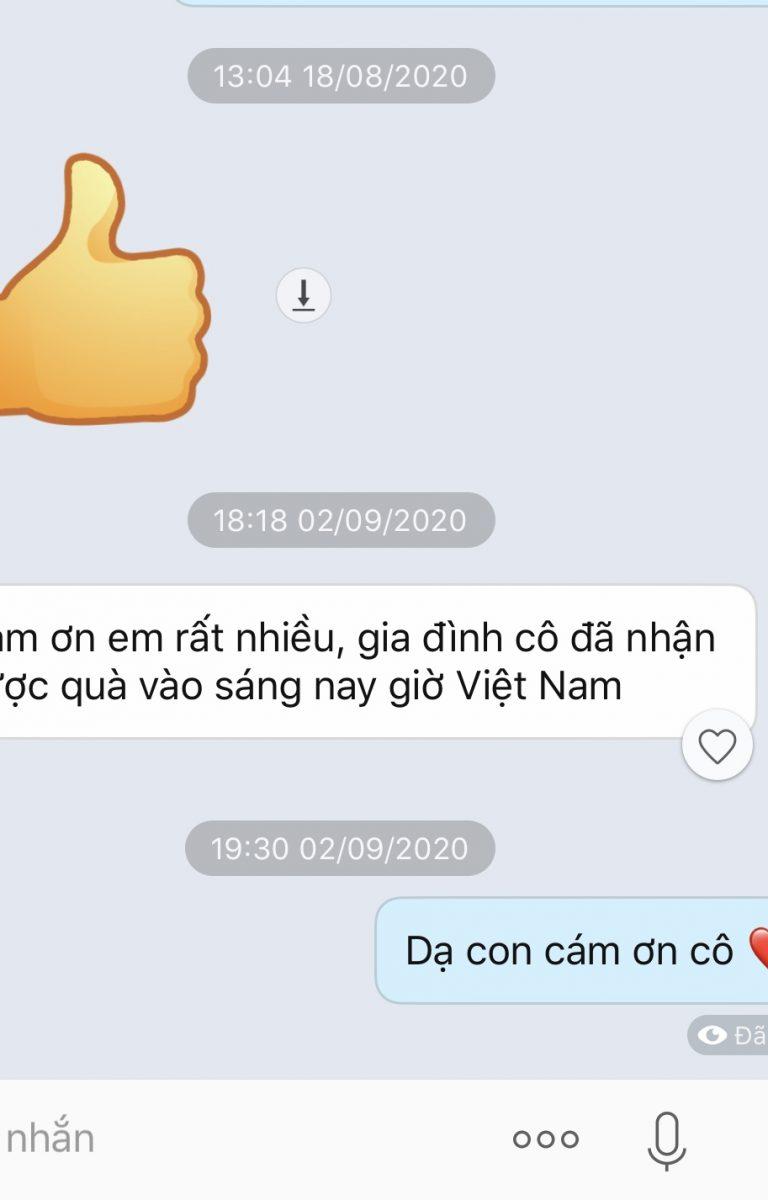 cam-on-6