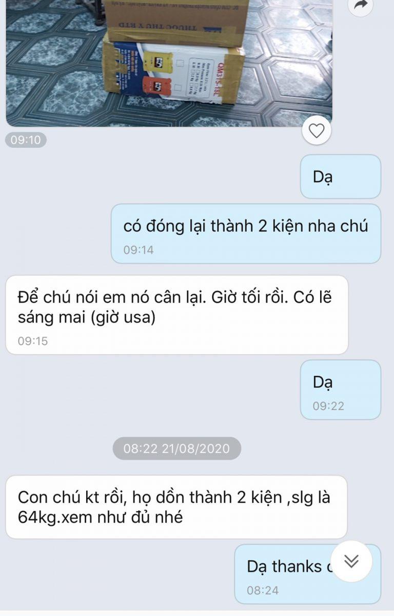 khach-gui-hang-di-my00113