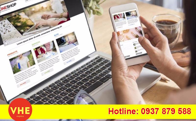 Nếu không thể trực tiếp mua hàng tại Úc thì có thể order tại các trang web uy tín