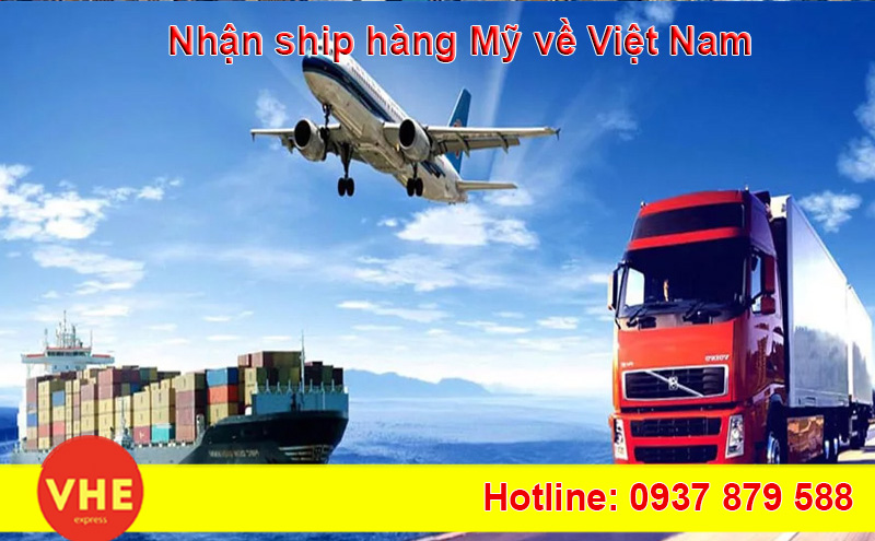 ship hang 33